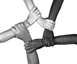 multicultural_teams_1