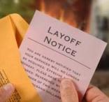 Layoff_note