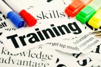 training_graphic_000015560128XSmall